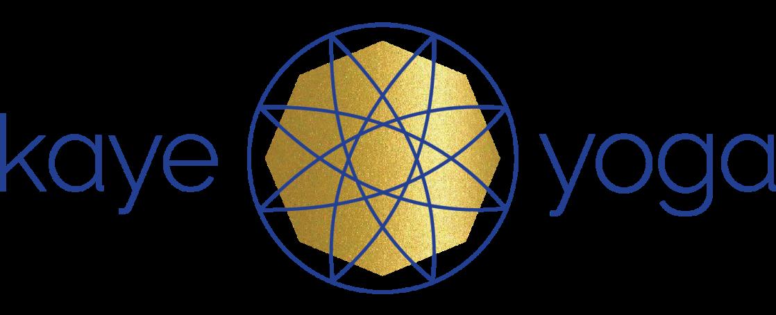 kaye.yoga_brandID_blue+gold_web
