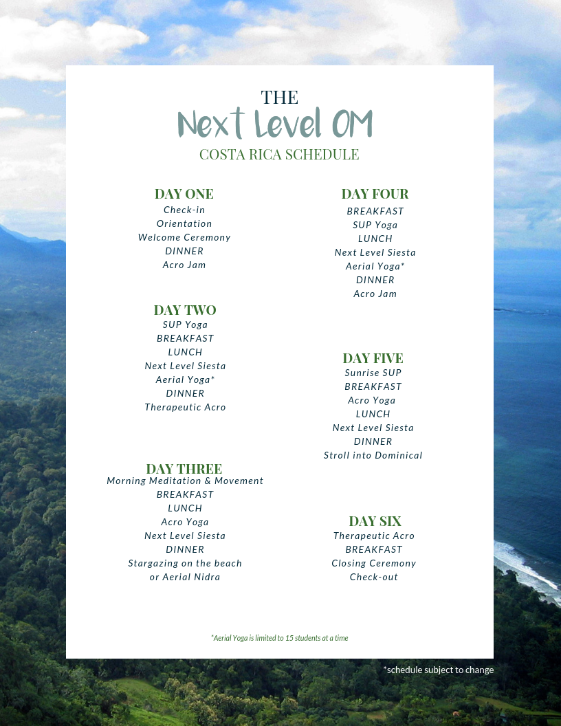 _NLOM PARADISE schedule V3 (1)