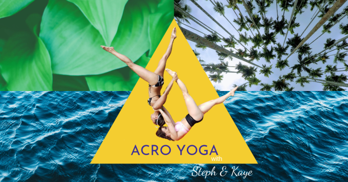 nlom pop up acro yoga